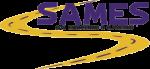 Sames, Inc.